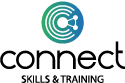 Connect Skills and Training